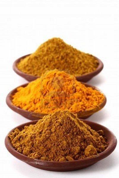 Ime: curry.jpg Pregleda: 463 Veličina: 43.8 KB