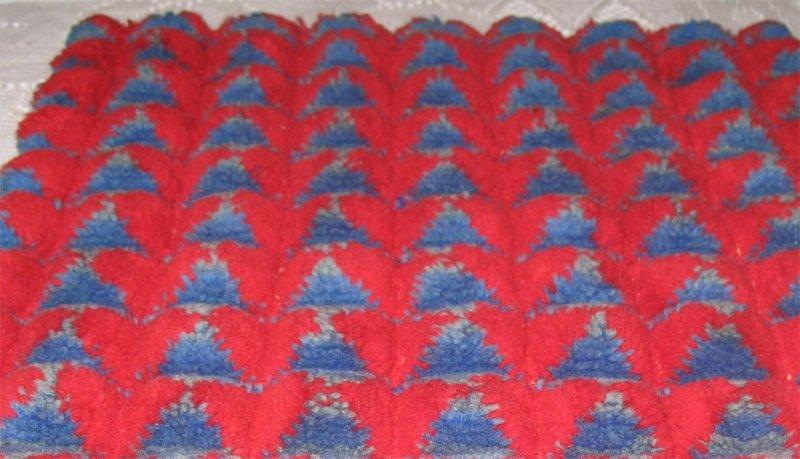 Ime: crveni rucni rad iz1937..jpg Pregleda: 319 Veličina: 74.4 KB