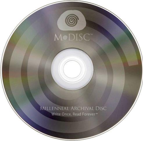 Ime: m-disc.jpg Pregleda: 60 Veličina: 26.0 KB