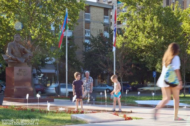 Ime: Novi Sad kej  14.JPG Pregleda: 64 Veličina: 310.7 KB