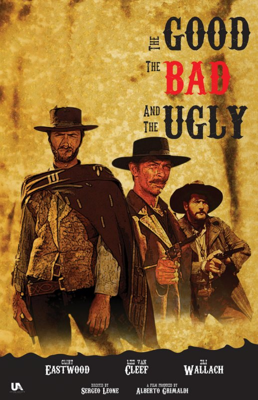 Ime: the_good__the_bad_and_the_ugly_movie_poster_by_designguy89-d6tk60o.jpg Pregleda: 42 Veličina: 109.5 KB