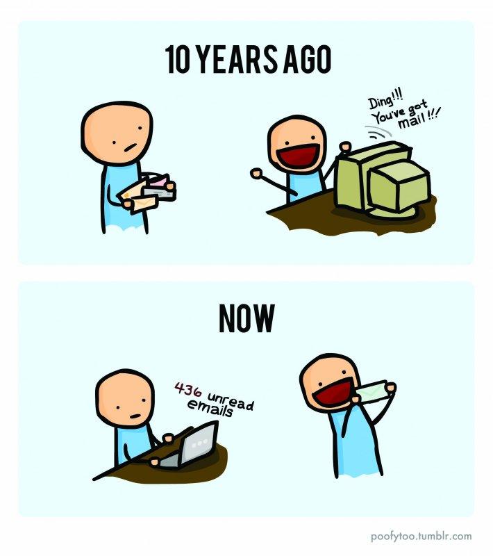 Ime: snail-mail-email-explained.jpg Pregleda: 85 Veličina: 54.1 KB
