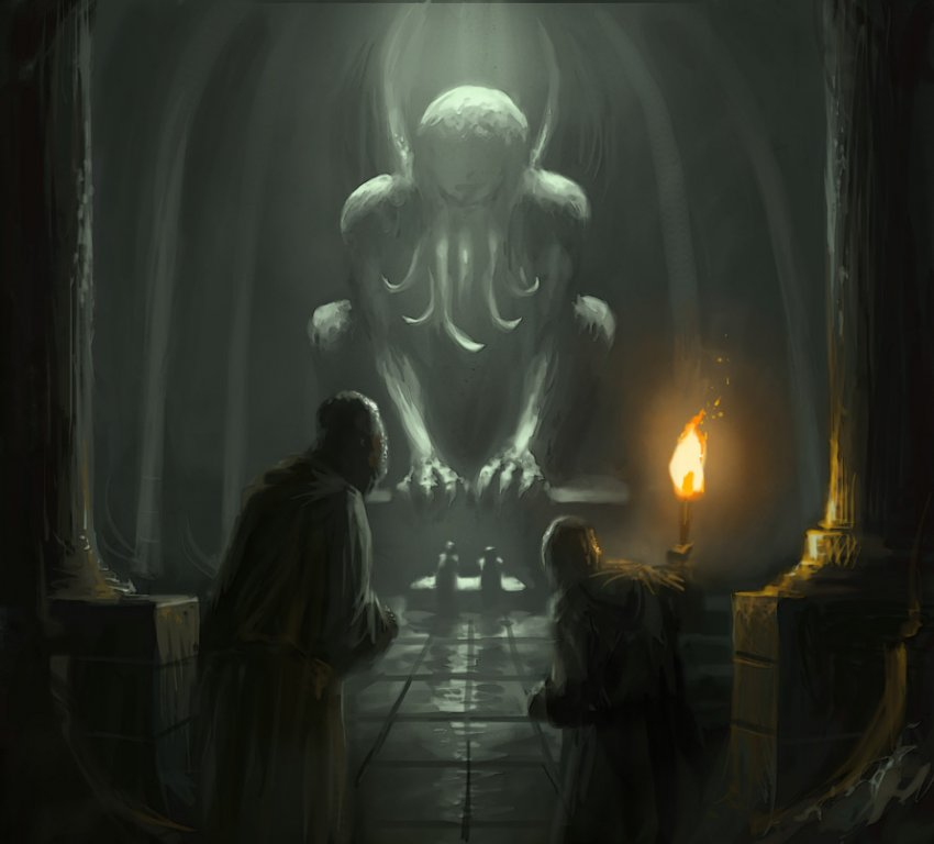 Ime: cthulhu_temple_by_obrotowy-d3chmbi.jpg Pregleda: 70 Veličina: 53.7 KB