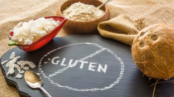 Ime: Gluten.jpg Pregleda: 172 Veličina: 194.4 KB