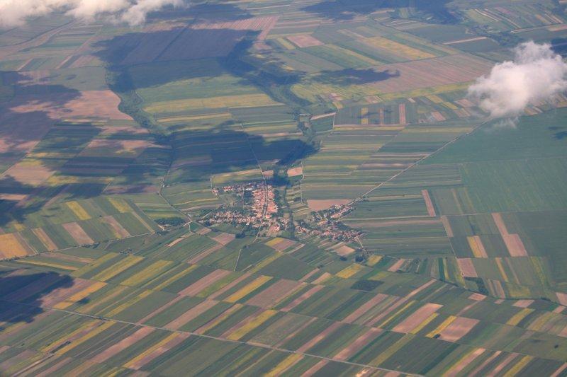 Ime: Mali Radinci iz vazduha.jpg Pregleda: 1364 Veličina: 74.4 KB