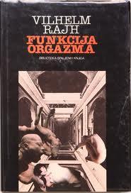 Ime: knjiga.jpg Pregleda: 52 Veličina: 10.2 KB
