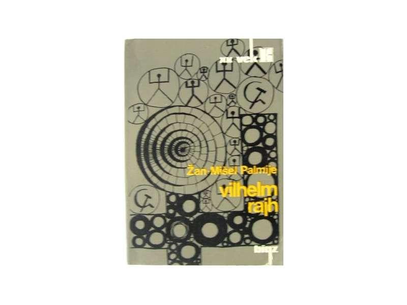 Ime: knjiga2.jpg Pregleda: 56 Veličina: 28.8 KB