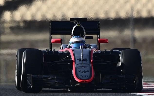 Ime: Fernando-Alonso(1).jpg Pregleda: 233 Veličina: 53.6 KB