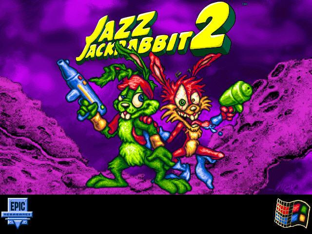 Ime: jazz1.jpg Pregleda: 47 Veličina: 94.9 KB