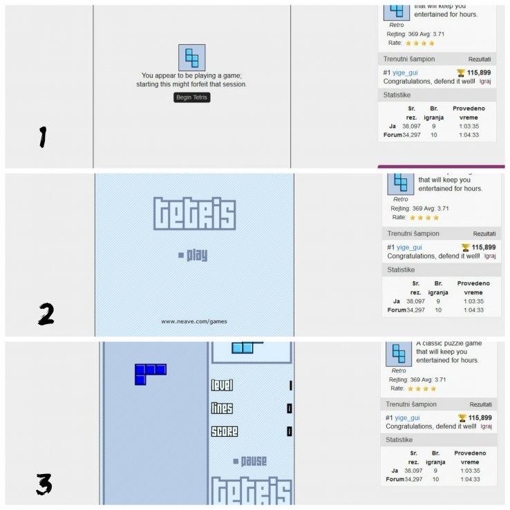 Ime: PicMonkey Collage.jpg Pregleda: 136 Veličina: 66.0 KB
