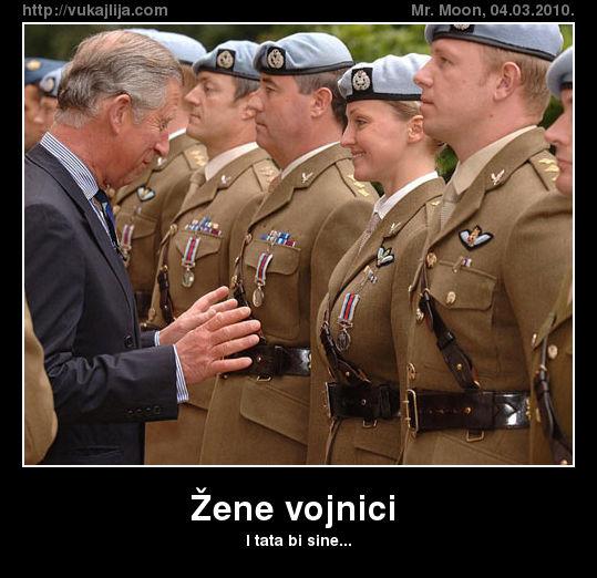 Ime: zene-vojnici.jpg Pregleda: 636 Veličina: 67.6 KB