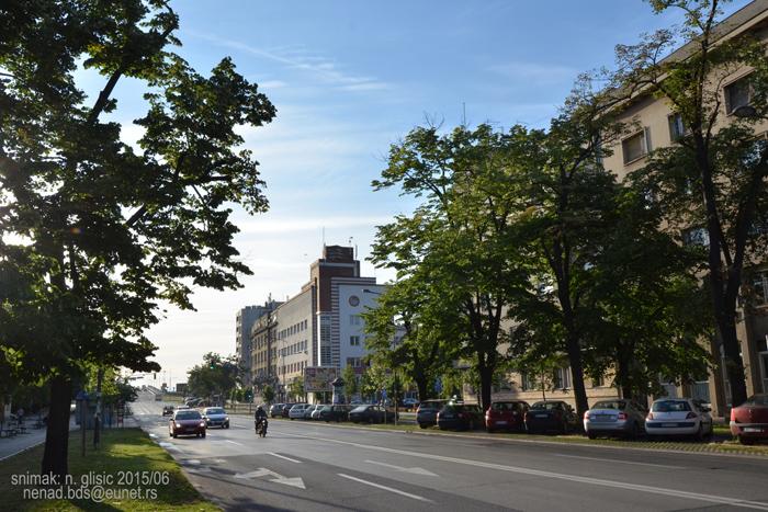 Ime: Novi Sad (1).jpg Pregleda: 52 Veličina: 289.0 KB