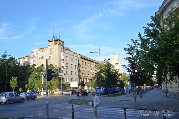 Ime: Novi Sad (4).jpg Pregleda: 54 Veličina: 237.7 KB