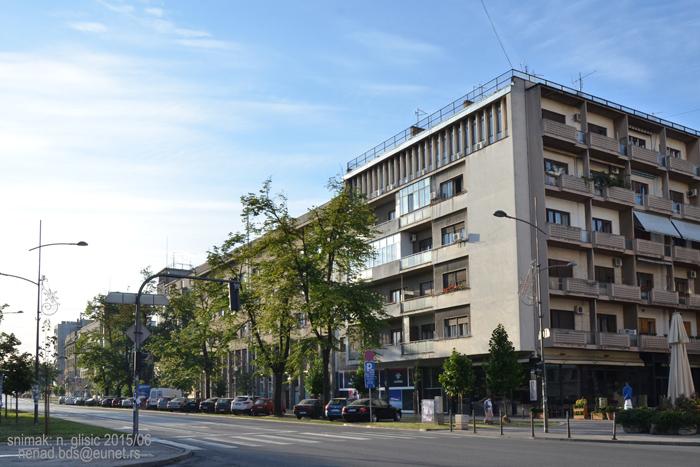 Ime: Novi Sad (5).jpg Pregleda: 53 Veličina: 218.5 KB