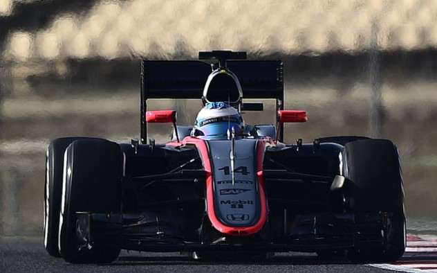 Ime: Fernando-Alonso(1).jpg Pregleda: 191 Veličina: 53.6 KB