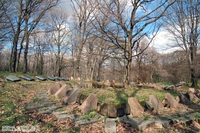 Ime: Jabuka - spomenik (13).JPG Pregleda: 910 Veličina: 377.1 KB