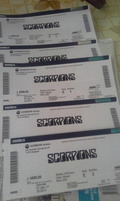 Ime: ScorpionsC.jpg Pregleda: 90 Veličina: 111.8 KB