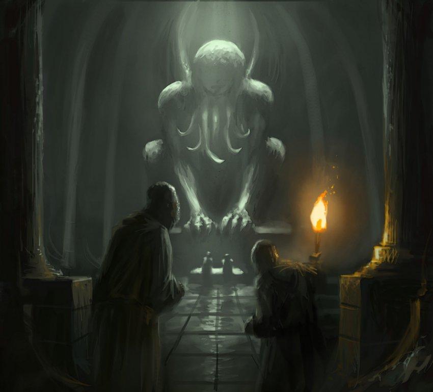 Ime: cthulhu_temple_by_obrotowy-d3chmbi.jpg Pregleda: 69 Veličina: 53.7 KB
