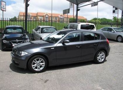 Ime: 2008-BMW-1-Series-120i-(E87)--1774-823555_1_big.jpeg Pregleda: 62 Veličina: 30.7 KB