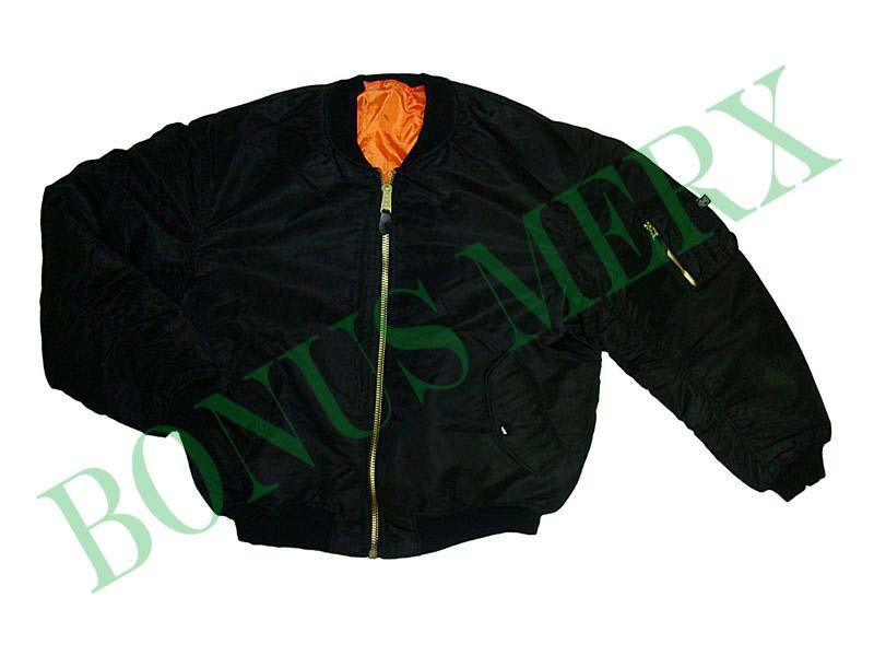 Ime: jakna-0465B.jpg Pregleda: 30 Veličina: 66.4 KB
