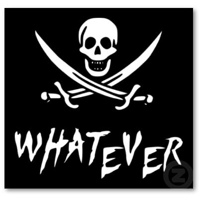 Ime: apathetic_roger_pirate_whitebeard_poster-p228983805630628401qzz0_400.jpg Pregleda: 35 Veličina: 27.9 KB