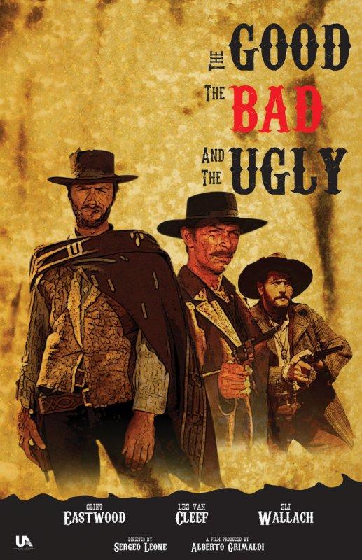 Ime: the_good__the_bad_and_the_ugly_movie_poster_by_designguy89-d6tk60o.jpg Pregleda: 43 Veličina: 109.5 KB