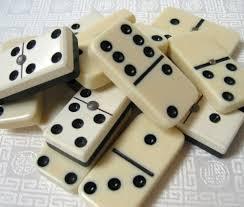 Ime: domino.jpg Pregleda: 40843 Veličina: 8.5 KB