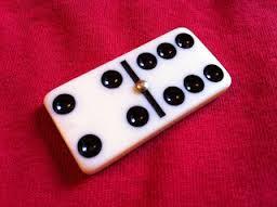 Ime: domino2.jpg Pregleda: 40807 Veličina: 6.6 KB