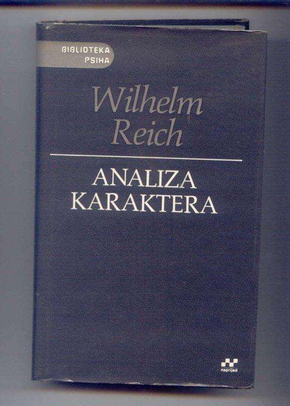 Ime: knjiga3.jpg Pregleda: 54 Veličina: 70.6 KB