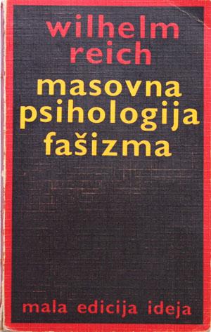 Ime: knjiga4.jpg Pregleda: 57 Veličina: 67.3 KB