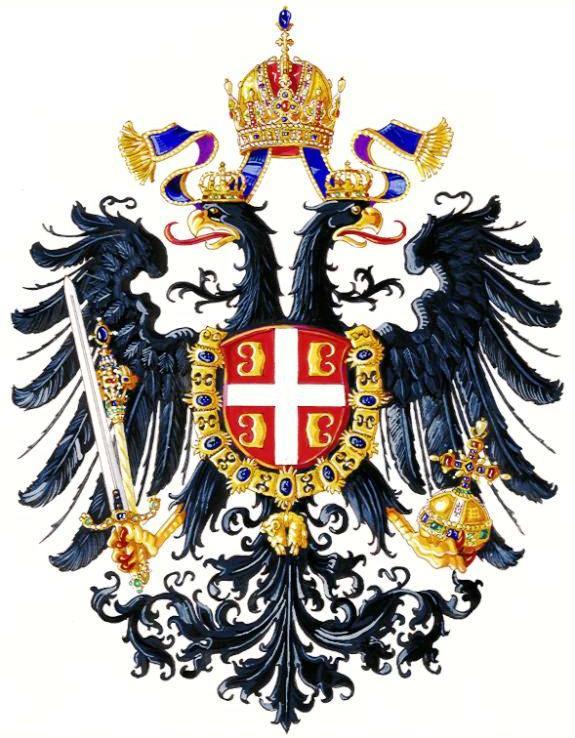 Ime: Vojvodina.jpg Pregleda: 401 Veličina: 88.0 KB