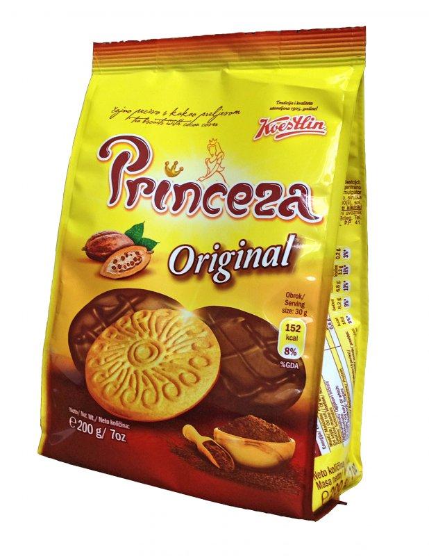 Ime: princeza-200g.jpg Pregleda: 110 Veličina: 84.8 KB