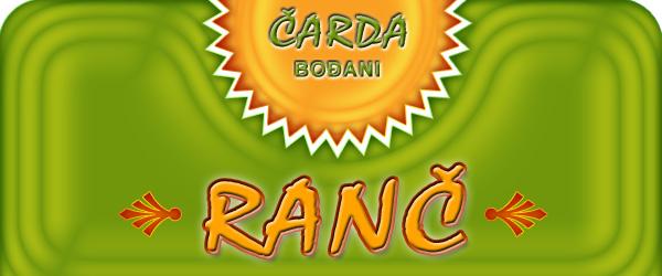 Ime: logo2.jpg Pregleda: 310 Veličina: 55.3 KB