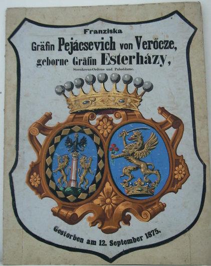 Ime: grb grofice franciske pejacevic.jpg Pregleda: 1886 Veličina: 73.1 KB