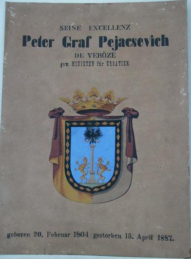 Ime: grb grofa petra pejacevica.jpg Pregleda: 1286 Veličina: 45.8 KB