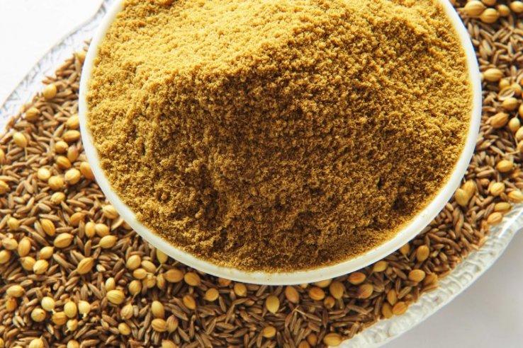 Ime: cumin-and-coriander.jpg Pregleda: 393 Veličina: 124.2 KB