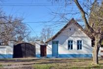 Bačka Topola - Zavičajna kuća