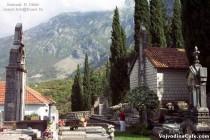 Manastir Banja /Perast