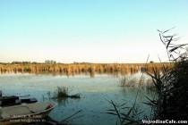 Ludosko jezero by nenad.bds