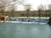 Reka Kara�