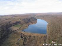 jezero erdevik