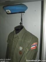 Jugoslavija U misiji Un