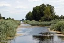 Kanal kod Kruščića